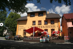 Pension Klostermann