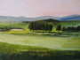 Golf Club Lipno